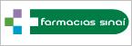 Logo de Farmacias+Sina%c3%ad
