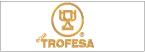 Logo de Trofesa
