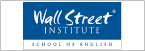 Logo de Wall+Street+English