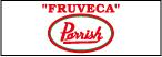 Logo de Fruveca+Frutas+Vegetales+Carnes+Cia.Ltda.