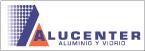 Logo de Alucenter