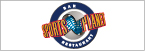 Logo de Restaurante Sports Planet