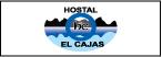 Logo de Hostal+el+Cajas