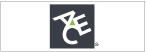 Logo de Ace+Seguros
