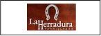 Logo de Restaurante+La+Herradura+Parrilladas