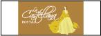 Logo de Hostal+La+Castellana