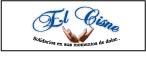 Logo de Funeraria+El+Cisne
