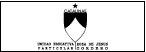 Logo de Unidad+Educativa+Particular+Rosa+de+Jes%c3%bas+Cordero