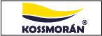 Logo de Kossmoran