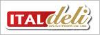 Logo de Italdeli