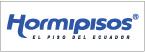 Logo de Hormipisos