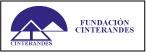 Logo de Fundaci%c3%b3n+Cinterandes