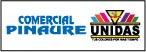 Logo de Pinturas+Unidas++-+Comercial+Pinaure