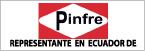 Logo de Pinfre