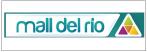 Logo de Mall+del+R%c3%ado+Shopping+Center