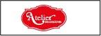 Logo de Atelier+Decoraciones