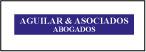 Logo de Aguilar+y+Asociados+Cia.+Ltda.