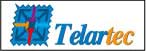 Logo de Telartec+%2f+Insomet+Cia.+Ltda.