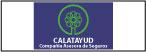 Logo de Calatayud+Agencia+Asesora+Productora+de+Seguros