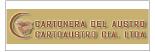 Logo de Cartonera+del+Austro