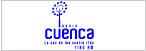 Logo de Radio+Cuenca+1180+AM