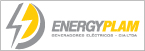 Logo de Energyplam+Cia.+Ltda.