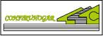 Logo de Construhogar