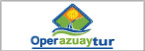 Logo de Operazuaytur+Cia.+Ltda.