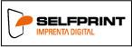 Logo de Selfprint