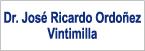 Logo de Ordo%c3%b1ez+Vintimilla+Jos%c3%a9+Ricardo+Dr.