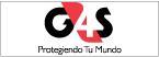 Logo de G4S Secure Solutions Ecuador Cia. Ltda.