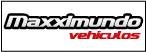 Logo de Maxximundo