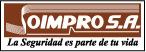 Logo de Soimpro+S.A.