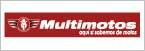 Logo de Multimotos