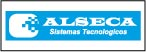 Logo de Alseca