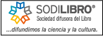 Logo de Sodilibro+Cia+Ltda