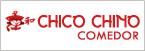 Logo de Comedor+El+Chico+Chino
