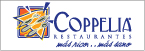 Logo de Restaurantes+Coppelia