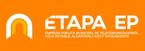 Logo de Etapa+E.+P.
