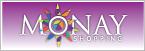 Logo de Monay+Shopping+Center
