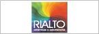 Logo de Cer%c3%a1mica+Rialto