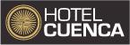 Logo de Hotel+Cuenca