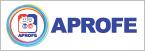 Logo de Aprofe+Asociaci%c3%b3n+Pro+Bienestar+De+La+Familia+Ecuatoriana