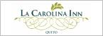 Logo de La+Carolina+Inn
