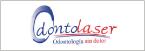 Logo de Odontolaser
