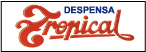 Logo de Despensa+Tropical