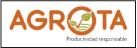 Logo de Agrota+Cia.+Ltda.