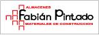 Logo de Almacenes+Fabi%c3%a1n+Pintado
