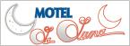 Logo de Motel+La+Luna
