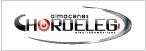 Logo de Almacenes+Chordeleg